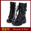 2012 new style fashion warm winter women shoes of boots