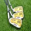 Mens Golf 7-Irons Clubs For Beginners Practice Brand New Right Handed