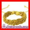 Popular Leather Bracelet Jewelry YH1044