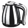 1.8L S/S Kettle-Hot Selling Model