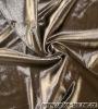 Nylon Spandex Warp knit Satin Plain Dyed Fabric
