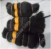 Hair weaving from China manufacturers