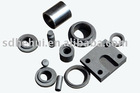 Graphite Mould graphite mould,graphite heating mould,artifical graphite mould,graphite Semiconductor mould