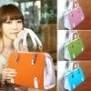 New Korean Messenger Bags BG219