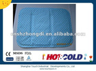 Ice Packs/ Cold Packs/ Cooling Pads
