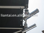 FIsh Rod holder--Application