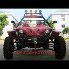 EEC 500CC 4X4 Go Kart For Sale