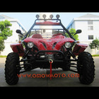 EEC 500CC 4X4 Go Kart For Sale