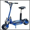 hot electric scooter 350-1200ww
