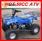 NEW MINI HUMMER KIDS ATV (MC-304)