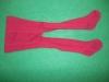 children's stocking/tights