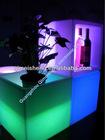 hot modern illuminous LED furniture(L--T06)