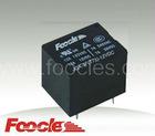 PCB Sub-miniature Relay JQC-3F T73