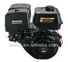 14HP Gasoline Engine SC190F (Motor a gasolina)