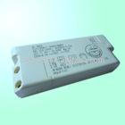 12V electronic voltage transformer