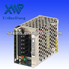 30A 230V switch power suply