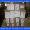 used HWIC-1ADSLI CISCO HWIC module