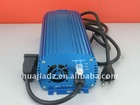 MH/HPS 600W dimmable electronic ballast