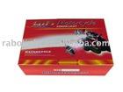 xenon kit package box