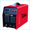 cut air plassma cutting machine 380V