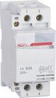 HUC5-20 series household AC contactor
