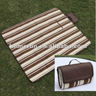 Foldable picnic mat/Camping mat/Picnic rug