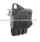 (22204-21010)auto sensor AIR FLOW METER FOR TOYOTA