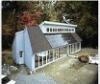 3000W Home solar power system