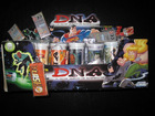 DNA Slime/funny slime toys/novelty toys