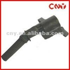 Electric Ignition Coil