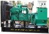 CUMMINS diesel generator set 94KVA