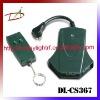 American outdoor heavy duty remote control power socket
