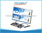 "12.1"" TFT LCD module"