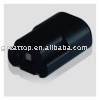 Digital Battery(GT-5H)