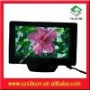 4.3'' 480x272 TFT LCD Module