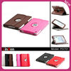 Wholesale cover case for iPad mini with stand PD701