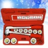 Standard expander tool kits OXY-1000ATL