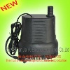 264GPH(Model:SP-D601) Air Cooler Pump