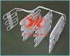 ISO9001 IceBox Evaporator