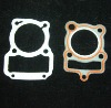 motorcycle cylindr gasket CG125