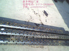 Stainless steel 304 Sand Control screen tube for wells