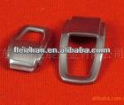 wholesale price of aluminum casting lighting accessories