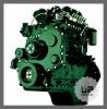 Cummins Engine 6BT