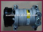 brand new auto air compressor for GMC-SUBURBAN