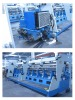 YJHKS3/S2-M high speed tricot knitting machine