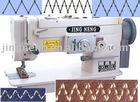 zigzag sewing machine