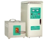 High Frequency Induction Heating Equipment HFP-35
