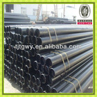 ASTM A335 P1 Alloy steel tube
