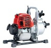 "1.0"" MINI GASOLINE Water Pump with 4 Stroke Engine"