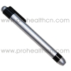 Medical Promotional pen torch